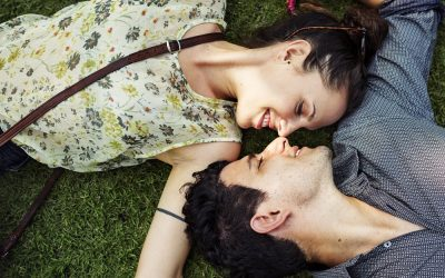 Top 5 Things To Do When Past Triggers Interfere With Your Current Relationship